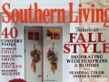 Southern Living 1
